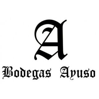 BODEGAS AYUSO